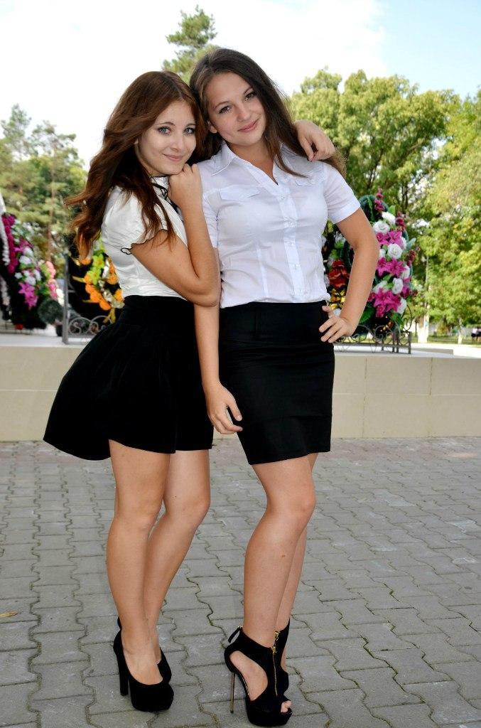 Сайт знакомств для взрослых казахстана