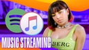 Charli XCX interview: how artists optimize for streaming