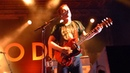 One Last Fire - Mando DIao live at Blacksheep Festival Bonfeld 29.06.2019