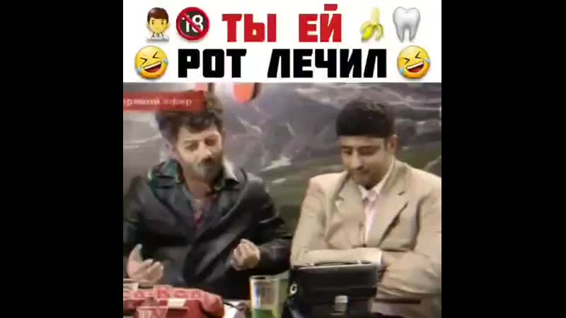 Afy_nalchikB1JH2hzgOuh.mp4
