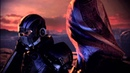 Mass Effect 3 Legion's Death