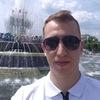 Roman Trukhtanov
