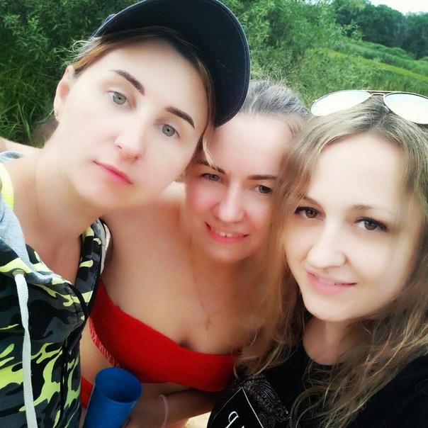 Фото №456239639 со страницы Елены Корышевой