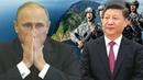 Китай замахнулся на Сахалин. Пекин ждёт удобный момент