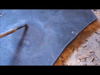 Подбираем ток для сварки - Проект  Дача