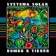 Systema Solar - Rumbera [FIFA 17]