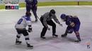 IIHF 2019 | World Championship | U20 | Division II Group A | Espania vs. Estonia | 1st period