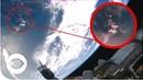 НАСА обнаружила существование инопланетной цивилизации или пока ещё нет