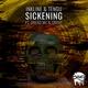 Inkline, Tengu feat. Grove, Dread MC - Sickening