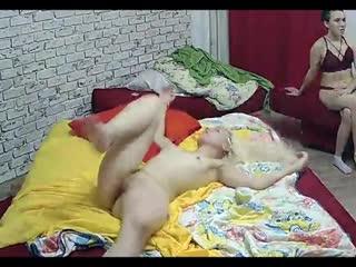 Секс в дом 2, скрытые камеры кадры со свинг вечеринки порно секс на тв
