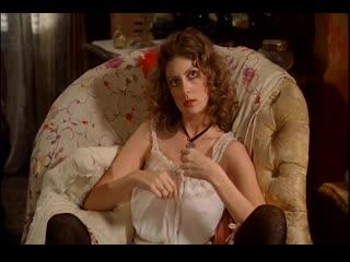 Сьюзан Сарандон Голая - Susan Sarandon Nude - Pretty Baby (1978)