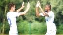 «Динамо» vs «Рудар» Словения – 30 Грулев – нападающий, первый гол Соу за москвичей
