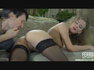 analsaga_g601_clip_BarbaraRolf
