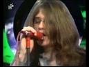 LIVIN BLUES BEAT CLUB 1972)