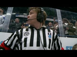 Usa vs. finland (gold) - 2019 iihf ice hockey womens world championship