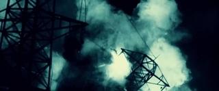 """City Morgue - """"Arson"""""""
