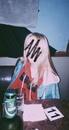 Личный фотоальбом Виктории Зябликовой