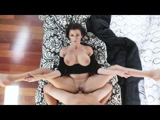 Becky bandini порно porno русский секс домашнее видео brazzers hd