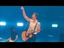 Shawn Mendes Señorita IKWYDLS Mutual Live Glendale Arizona 7 9 19