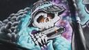 MistaKay - Aup Grime Rap Beat Минуса Hip Hop Instrumental