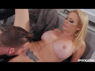 Spizoo Briana Banks - Ultimate MILF NewPorn2020