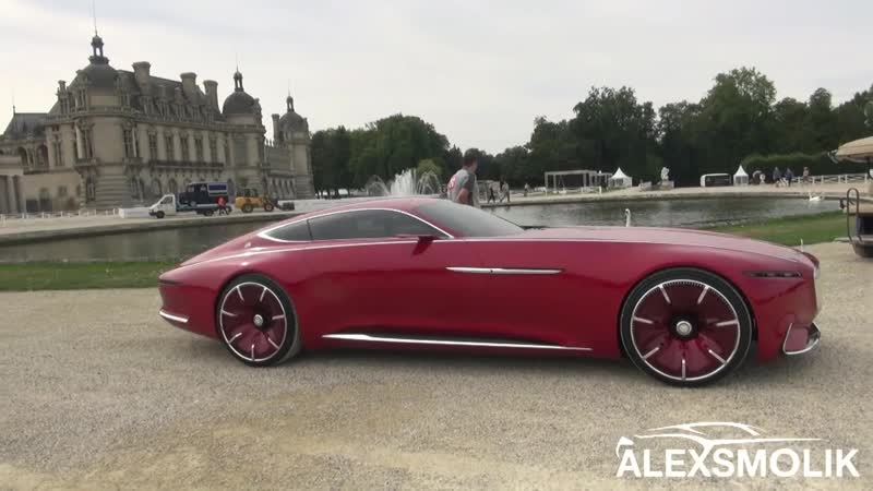 Vision_MercedesMaybach_6__DRIVEN_with_a_remote_control