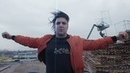 Outsiders Billy The Kit The Darkraver feat De Kraaien Het Zwarte Schaap