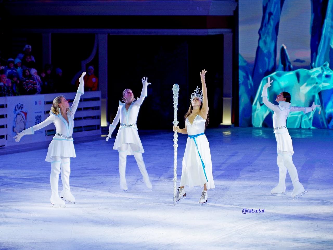 Ледовые шоу-6 - Страница 42 AhWCrizBeXw