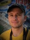 Личный фотоальбом Игоря Орлова