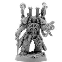 Товары Grim Skull Miniatures – 249 товаров | ВКонтакте