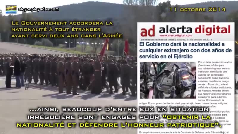 Alcyon Pléiades 23-1 (REPUBLIÉ)_ Armes Secretes De L'elite_ Ebola, Ei-Isis, Terrorisme…