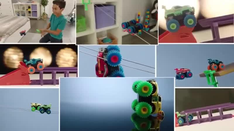 Акробатические машинки Trix Cars.720.mp4