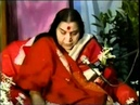 1986 05 04 bandhan Speech after the Sahastrara puja Madesimo Alpe Motta Italy