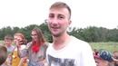 ФУТБОЛ ВОСПИТАТЕЛИ против ПИОНЕРОВ в КС 3 поток 18 08 2019