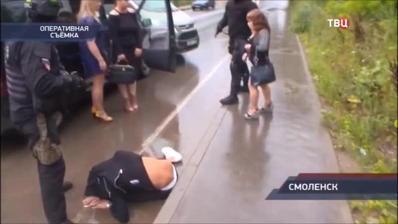Проститутки петровка заказать проститутку в Тюмени 9