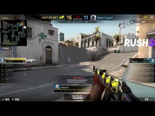 S1mple wanted knife