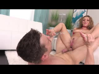Tiffany Watson - Tiffany: Anal Gaping And Pussy Squirting - Porno, Hardcore Blonde Blowjob Deepthroat Gonzo Squirt, Porn, Порно