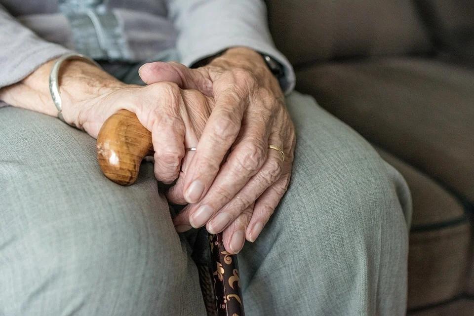 С 1 июля 2020 года пенсионерам-опекунам возобновлена индексация