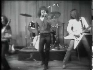 Diamond Head - Am I Evil? (Live in 1979)