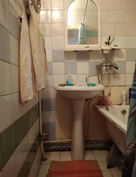 недвижимость Архангельск проспект Обводный Канал 22к2