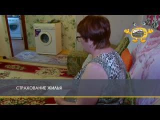 Что изменится в жизни россиян с 1 августа