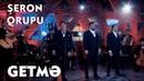 Şeron Qrupu Getmə 2019 Official KLİP