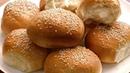 МЯГКИЕ БУЛОЧКИ ДЛЯ ГАМБУРГЕРОВ ✧ Buns for Hamburgers ✧ Марьяна
