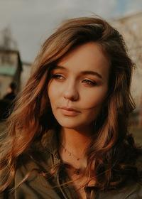 smotret-foto-golih-devushek-vkontakte-po-imeni-masha-ili-mariya