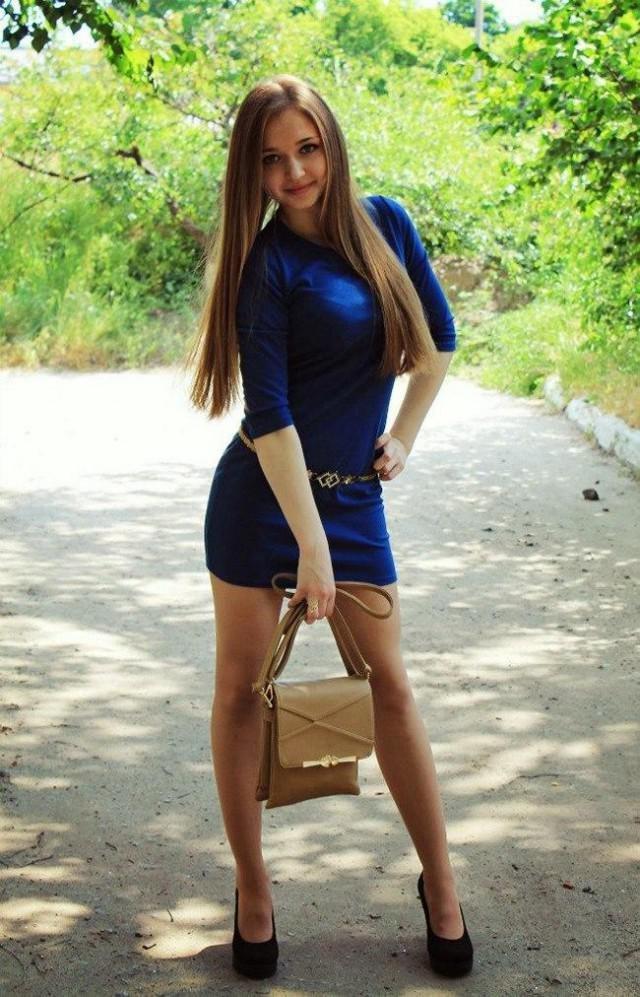 Набери полигон нижегородский чат знакомств