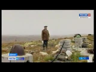 Памяти Льва Журина