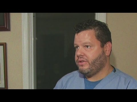 Man who assisted in Michael Brown's autopsy a fraud?