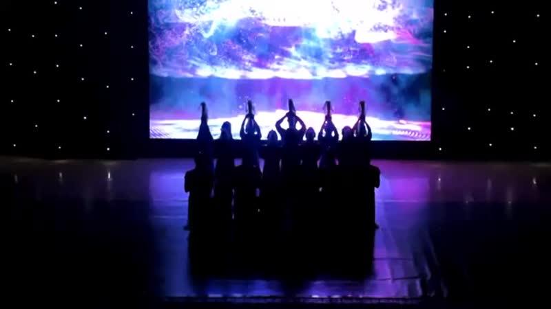 Танцы под Луной Витас.mp4