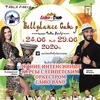 Cairo Band Bellydance Camp By project Tabla Part