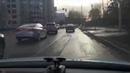 Уважаемая мэрия города Ярославля сколько можно издеваться над людьми